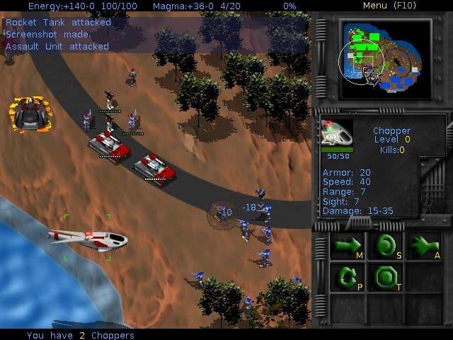 В преддверии того что 10 ноября состоится релиз пожалуй самой ожидаемой игры года fallout 4