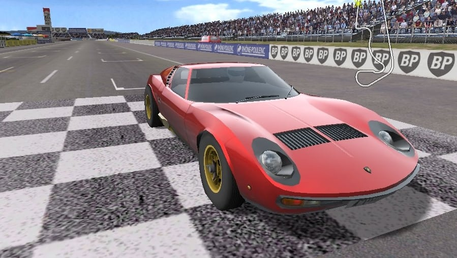 driving simulator games free  pc