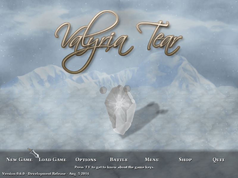 Valyria-Tear-Free-2D-J-RPG-Game-with-medieval-fantasy-theme