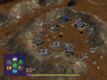 Warzone 2100 an Open Source Post apocalyptic War Real Time Strategy Game1