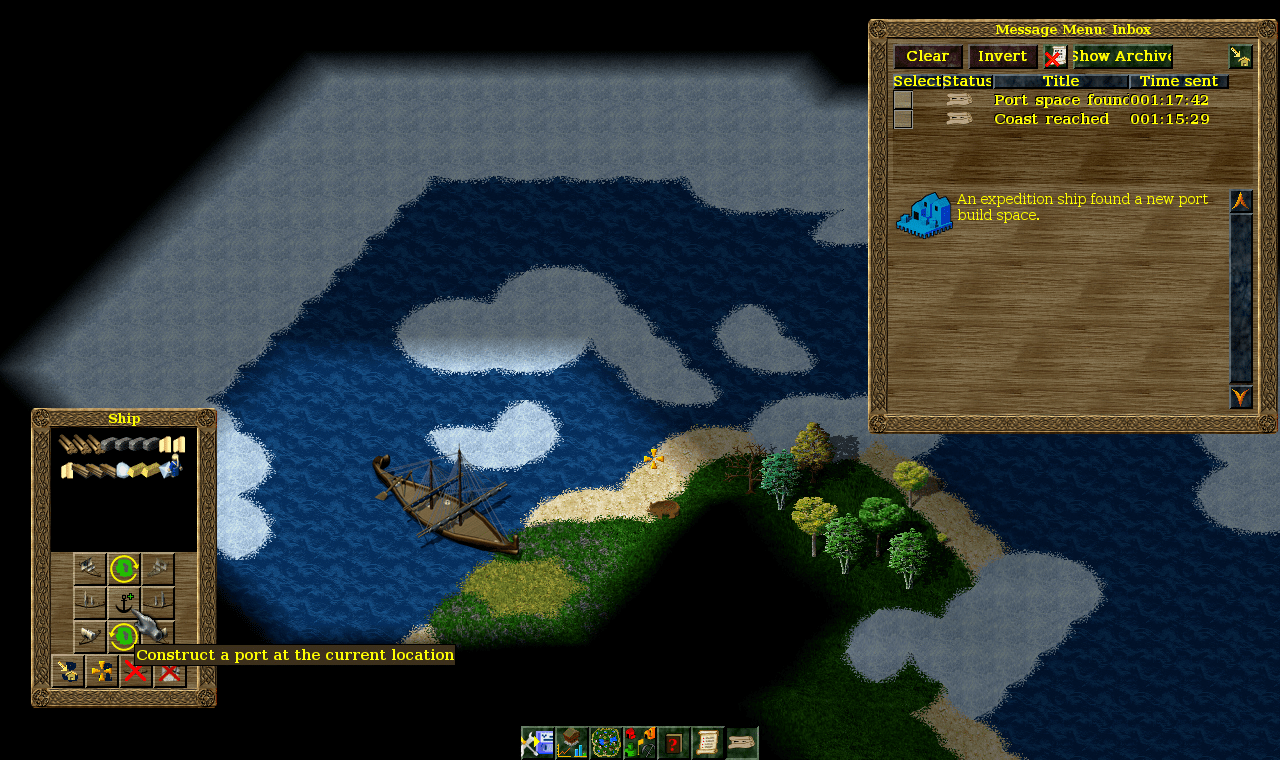 Widelands-Free-Slow-Paced-Real-Time-Strategy-Game-clone-of-The-Settlers-II.png