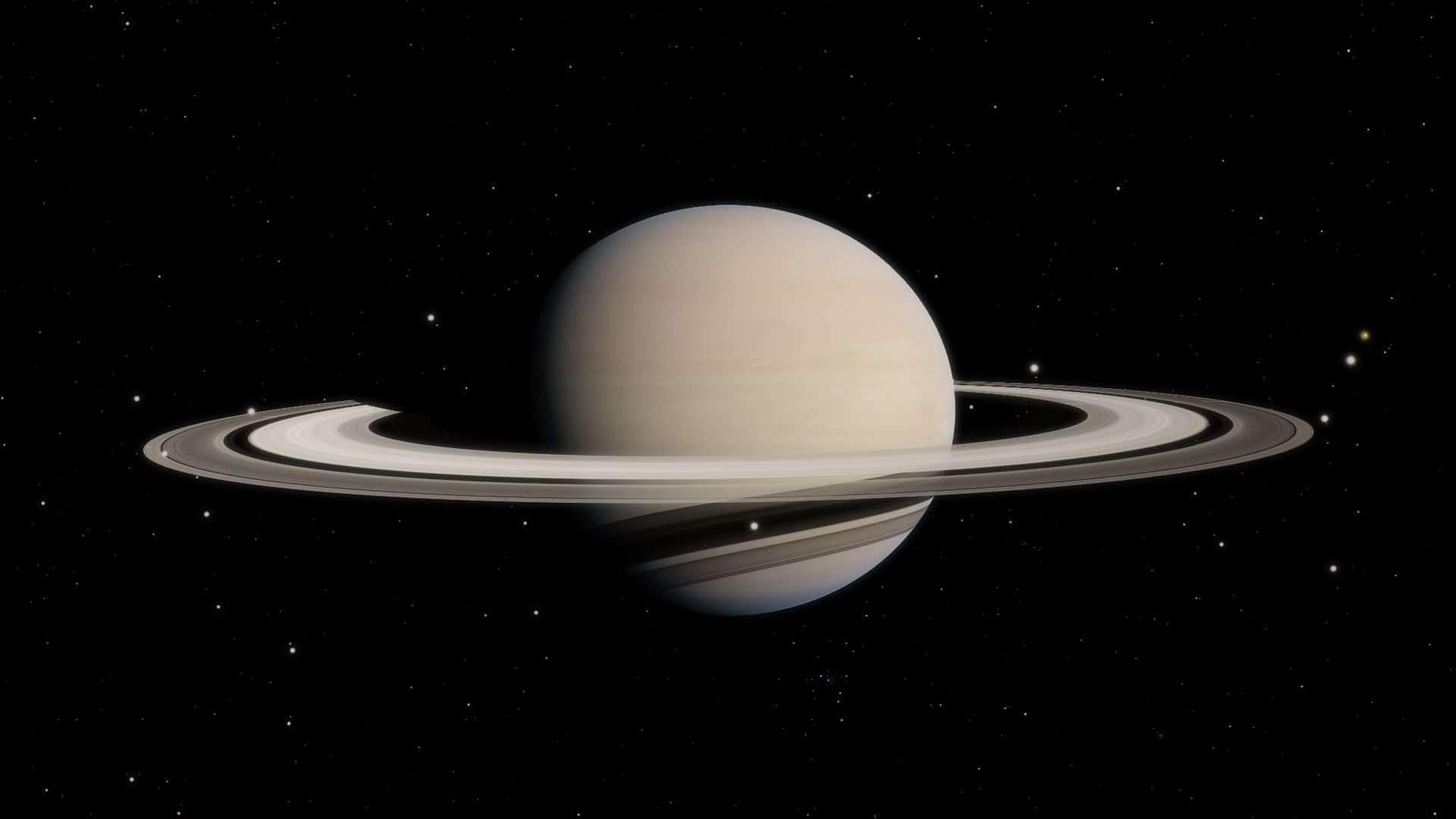 SpaceEngine-a-Free-Sandbox-Space-Exploration-Game