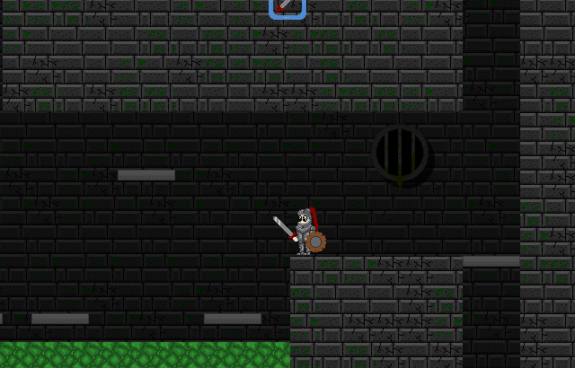 The Legend of Edgar Free Unusual 2D platform game where you take role as Edgar in a persistent world